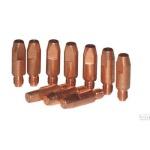 a1b0a8_koncowka-pradowa-na-drut-spawalniczy-1-0-mm-zdjecia