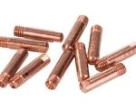 i-bester-koncowka-kontaktowa-m6-0-6-mm-10szt